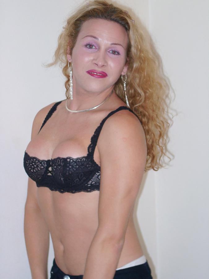 sexiest tranny