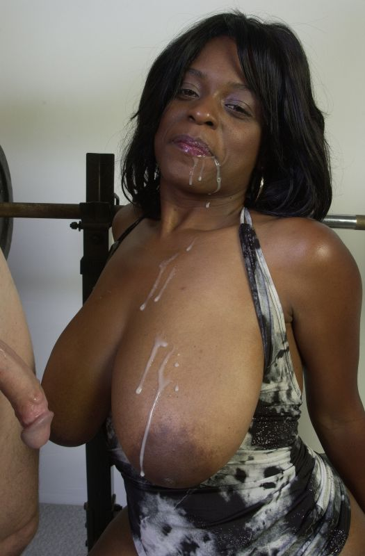 jamaican girl sucking cock